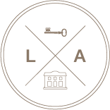 Team LA | Sales Representatives